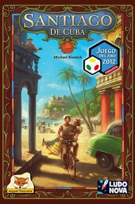 """Premio """"Juego del Año"""" 2012 Santiago-de-cuba-Finalista-JdA-2012-01"""