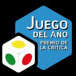 Premio JdA