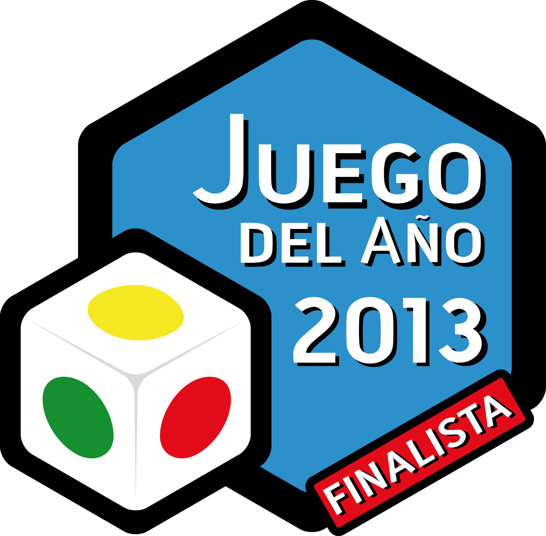 Finalista JdA 2013