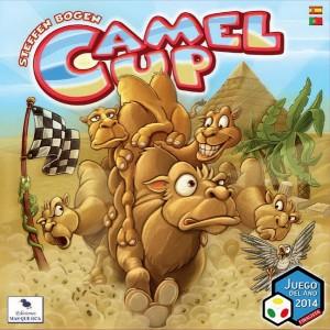 JdA 2014 F - camel up 01