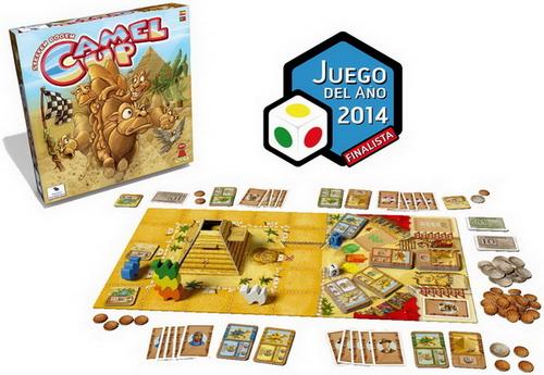 JdA 2014 F - camel up 02