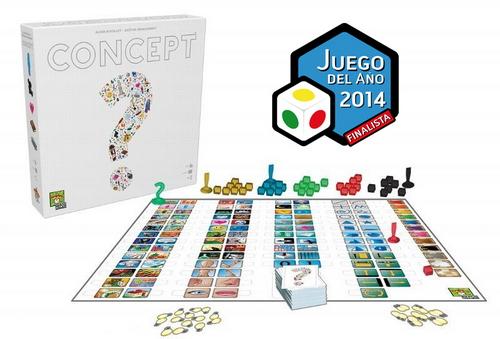 JdA 2014 F - concept 02