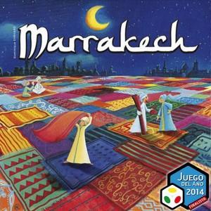 JdA 2014 F - marrakech 01