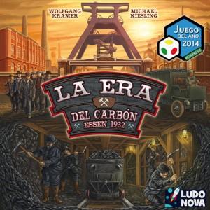 JdA 2014 R - La era del carbón - 01