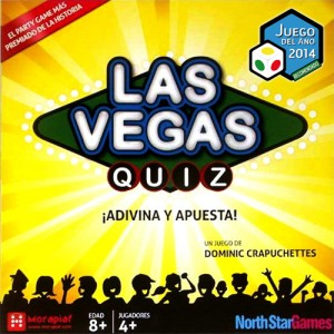 JdA 2014 R - Las Vegas quiz - 01