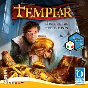 JdA 2014 R - Templar - 01