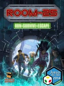 JdA 2014 R - room 25 - 01