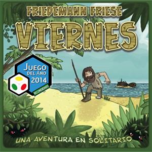 JdA 2014 R - viernes - 01