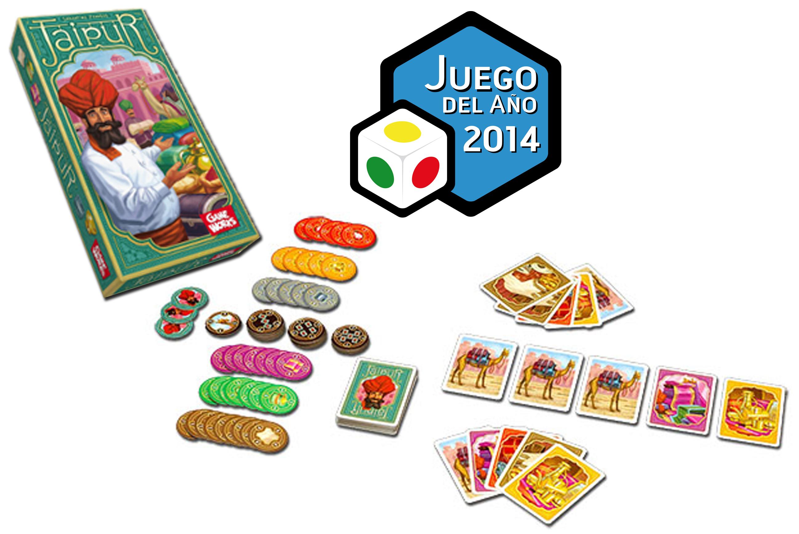 JdA 2014 - jaipur - 02