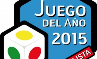 jda 2015 - Finalista