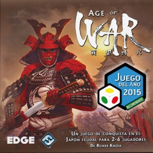 jda2015 - age of war - 01