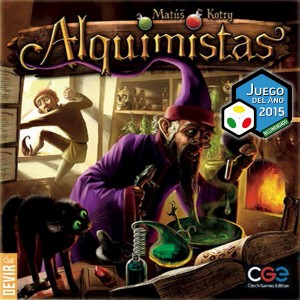 jda2015 - alquimistas - 01