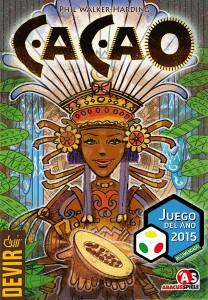 jda2015 - cacao - 01