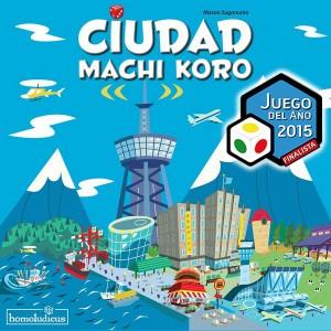jda2015 - ciudad machi koro - 01