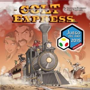 jda2015 - colt express - 01