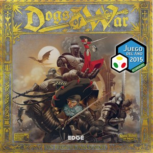jda2015 - dogs of war - 01