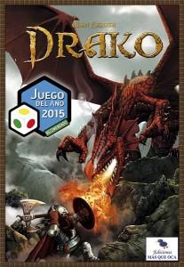 jda2015 - drako - 01