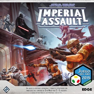 jda2015 - imperial assault - 01