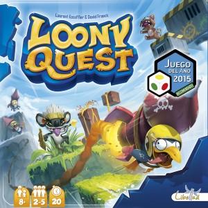 jda2015 - loony quest - 01