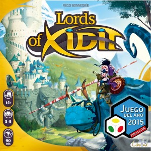 jda2015 - lord of xidit - 01