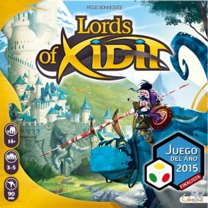 jda2015 - lord of xidit - 01