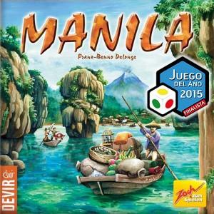 jda2015 - manila - 01