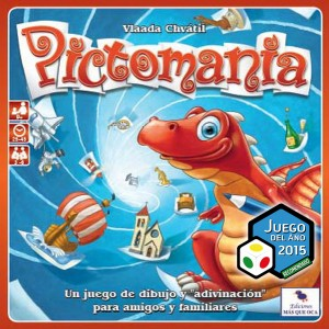 jda2015 - pictomania - 01