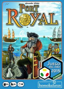jda2015 - port royal - 01