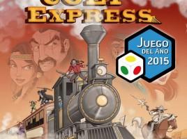 jda 2015 - premio - Colt Express 01