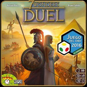 jda2016 - 7 wonders duel - 01