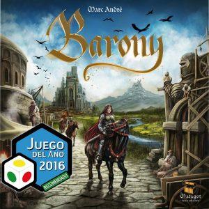 jda2016 - barony - 01