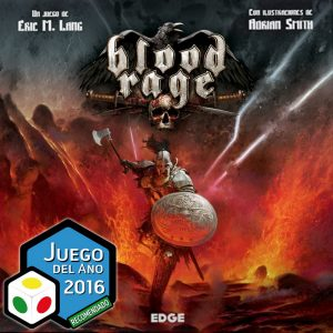 jda2016 - blood rage - 01