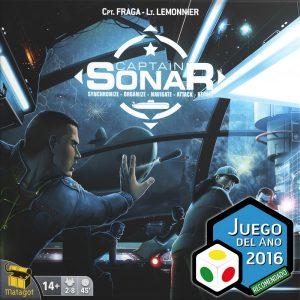 jda2016 - captain sonar - 01
