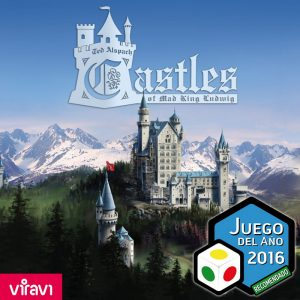 jda2016 - castles of king mad ludwig - 01