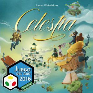 jda2016 - celestia - 01
