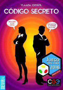 jda2016 - codigo secreto - 01