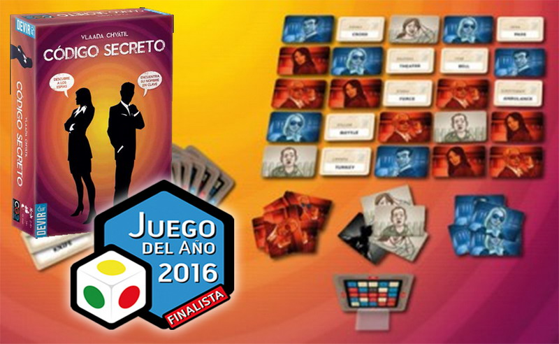 jda2016 - codigo secreto - 02