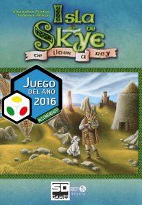 jda2016 - isla de skye - 01