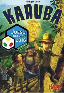 jda2016 - karuba - 01