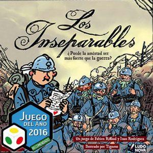 jda2016 - los inseparables - 01