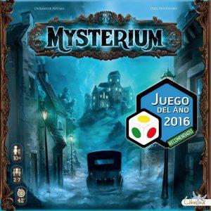 jda2016 - mysterium - 01