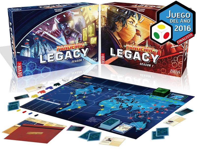 jda2016 - pandemic legacy - 02