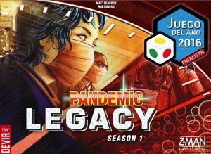 jda2016 - pandemic legacy roja - 01