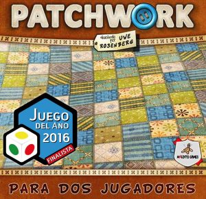 jda2016 - patchwork - 01
