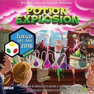 jda2016 - potion explosion - 01