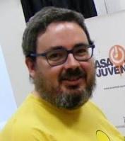 Javier Álvarez Cabrera