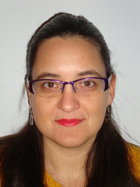 Sara Rodriguez Rodriguez