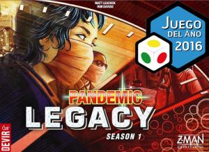 jda2016-pandemic-legacy-roja-01-700x510-premio