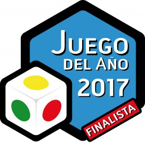 Finalista JdA 2017
